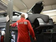 ATU: Scheitert der Verkauf der Autowerkstattkette ATU?