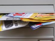 : Effektive Printwerbung mit kleinem Budget