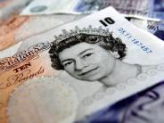 Online-Petition: Tierisches Fett in Geldscheinen - Briten wehren sich