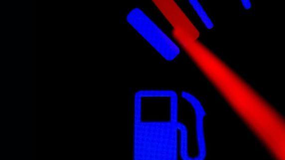 Der Preis für das Benzin in kasachstane heute 2015