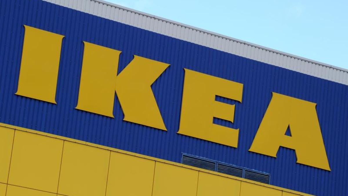 Ikea Udden Gibt Es Nicht Mehr ~  Kleinkind bekommt Stromschlag Ikea ruft Nachtlicht Patrull