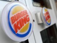 Fast-Food-Kette: Burger King holt sich für seine Expansionspläne Verstärkung