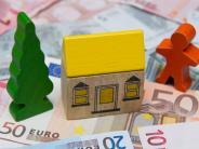 BGH-Urteil: Lohnt sich ein Bausparvertrag jetzt noch?