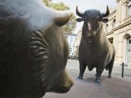 Aktien: Die wichtigsten Regeln für Neuaktionäre