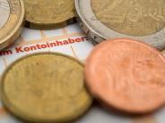Stiftung Warentest: Mit diesen Tricks verschleiern Banken ihre Gebühren