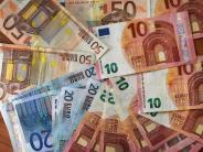 Banken: Wo ist der Haken? Das steckt hinter den neuen Null-Prozent-Krediten