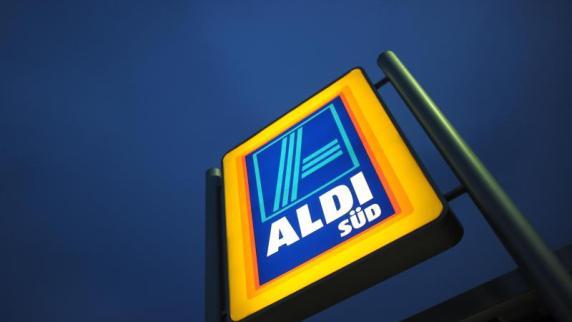 Ärger bei Aldi: Netz spottet über Thermomix-Tumulte bei Aldi