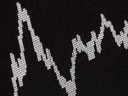 Finanzen: Wie finde ich den richtigen Fonds?