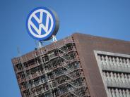 Volkswagen-Skandal: Was passiert jetzt mit meinem Auto?