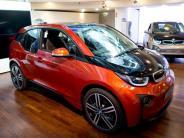 Verkehr: Autohersteller sammeln mehr Daten, als den Fahrern lieb sein kann