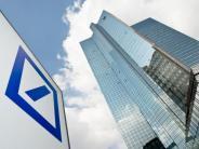 Kommentar: Warum die Deutsche Bank Ehrlichkeit braucht