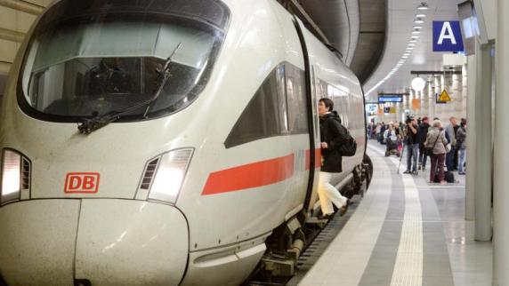 Metropolregion München: Wie kann das Pendeln einfacher werden?
