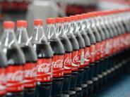 Venezuela: Coca Cola drosselt Produktion wegen Zuckerknappheit