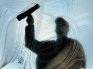 Arbeit: Arbeitszeugnisse: Rechte von Leiharbeitern