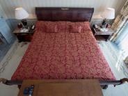 Booking.com: Garantiert das billigste Hotelzimmer?