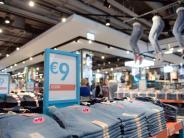 Textildiscounter: Primark expandiert weiter - Eröffnung nicht nur in Ingolstadt