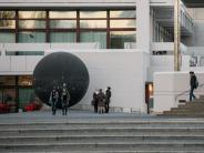 Hochschulen: Neue Master und Stipendiensuche: Tipps für Studierende