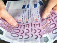 Kommentar: Wer Bargeld abschafft, zerstört das Vertrauen in die Währung