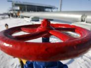 EU: EU-Kommission will sich Gas-Lieferverträge vorlegen lassen