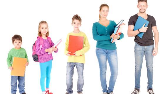 Privatschulen: Ein Angebot macht Schule