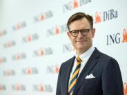 Banken: Direktbank ING-Diba im Jubiläumsjahr 2015 mit Rekordergebnis