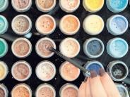 Naturkosmetik: Diese Kosmetik kann ein bisschen mehr
