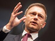 Parteien: Kommentar: Die FDP ist zurück im Spiel