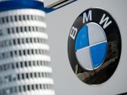 Kommentar: BMW könnte zum Verlierer der Dieselaffäre werden - trotz weißer Weste