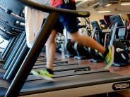 BGH-Urteil: Umzug ist kein Grund für sofortige Kündigung des Fitnessstudios