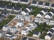 Finanzen: Zinswende? Immobilienkredite werden wieder teurer