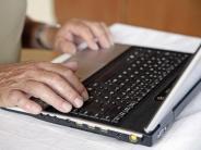Facebook & Co.: Auch Großeltern sollten soziale Netzwerke kennen