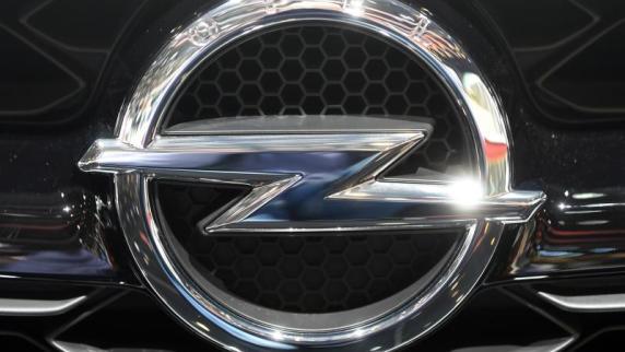 ROUNDUP: General Motors verdoppelt Gewinn - Opel deutlich verbessert