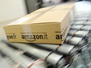 Amazon: Amazon erzielt Rekordgewinn dank Cloud-Geschäft