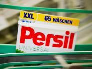Konsumgüter: Henkel kann mit Persil punkten und steigert Gewinn