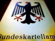 Unternehmen: Bundeskartellamt verhängt dieses Jahr saftige Bußgelder