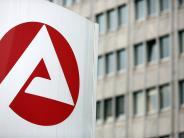 Statistik: Im Wirtschaftsraum Augsburg sind über 5000 Stellen unbesetzt