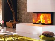 Familienkalender: Wohnraumgestaltung und Wärme von Fliesen Koeber