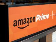 """Amazon Prime-Day: Verbraucherschützer kritisieren """"aufgeblasene"""" Rabatte bei Amazons Prime-Day"""