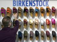 Textil: Modebranche leidet unter der Flut kopierter Markenware