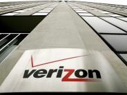 Internet: Medien: Verizon macht Kauf von Yahoo fest
