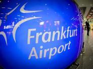 Arbeit: Fraport gewinnt Millionenklage gegen Lotsengewerkschaft