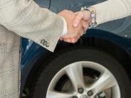 Bundesgerichtshof: BGH-Urteile stärken Autokäufer - Händler zur Reparatur verpflichtet