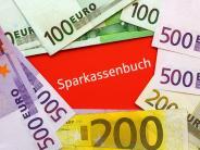 Finanzen: So sicher ist das Ersparte im Krisenfall