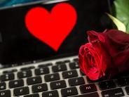 Virtuelle Liebe: Vorsicht vor Fake-Profilen und Testangeboten beim Online-Dating
