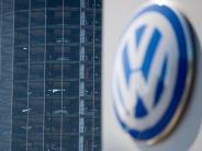 Zulieferer-Streit: Skandale bei VW: Mehr Demut und weniger Protz sind gefordert