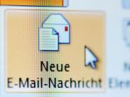 Microsoft: Probleme beim Einloggen: Outlook mag keine Passwörter mit ä, ö oder ü