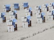 Tourismus: Tourismusbranche warnt vor schärferem Reiserecht