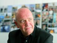 Auto: VW-BR bringt Beteiligung an Zulieferern ins Gespräch