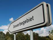 Kommunen: Rekordeinnahmen in Kommunen aus Gewerbe- und Grundsteuer