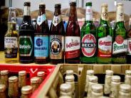 Getränke: Zusammenschluss von AB Inbev und SABMiller führt zu Jobabbau